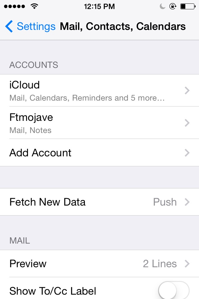 ios4-settings-mailcontactscalendar.jpg